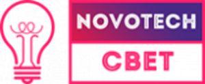 """Интернет-магазин """"Novotech-svet"""""""