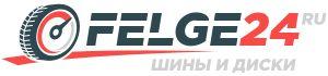 интернет магазин шин и дисков Felge24.ru