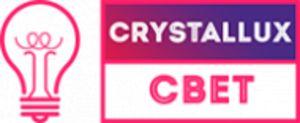 Интернет-магазин светильников и люстр «Crystallux-свет»