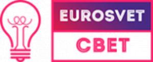 Интернет-магазин светильников и люстр «Eurosvet-свет»