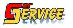 ИП Кар сервис