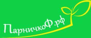 ИП Леонтьев С.В.