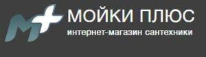 ИП Перепелица А.В.