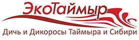 ИП Резяпкин Д.В.