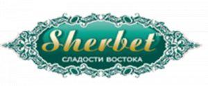 ИП Велиев Эмзар Диляверович