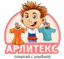 ИП Войтенко
