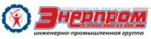 "ИПГ ""Энерпром"""