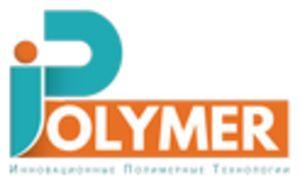 iPolymer