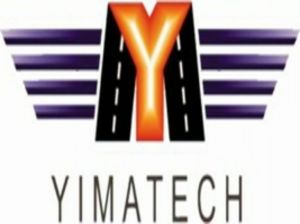 JIANGSU YIMA ROAD CONSTRUCTION MACHINERY TECHNOLOGY CO., LTD
