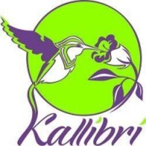 KALLIBRI Group