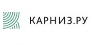 Karniz.ru