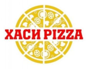 Хаси Пицца