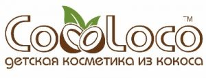 КокоЛоко