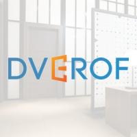 """Компания """"DVEROF"""" - интернет-магазин дверных конструкций"""