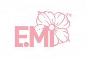 Компания E.mi