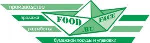 Компания FOODFACE