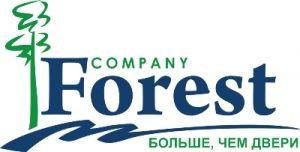 Компания Форест