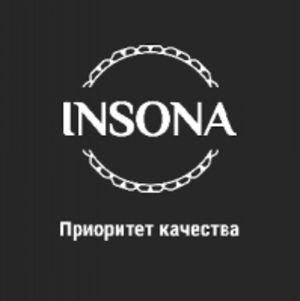 Компания InSona