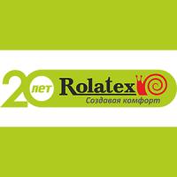 Компания Ролатекс