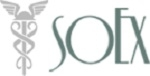 Компания «СОЭКС-НЕВА» - центр независимых экспертиз и оценки