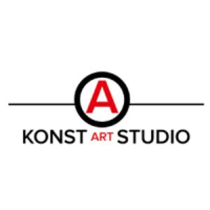 KonstArtStudio