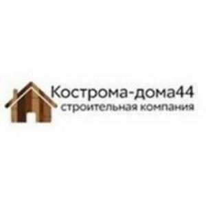 Кострома-дома44