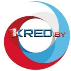 Kred.by