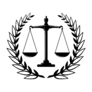"КРОО""Общество по защите прав потребителя"""
