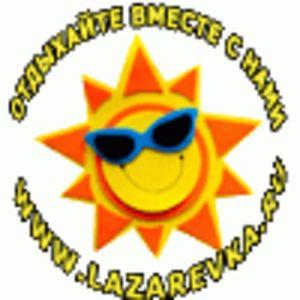 Лазаревка.ру