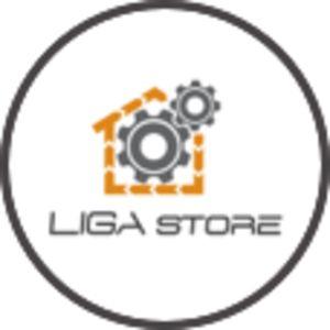 LIGA STORE