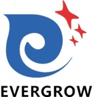 LinHai evergrow