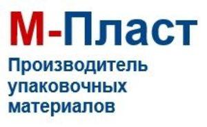 М-ПЛАСТ