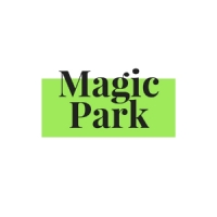 Magic Park Playground