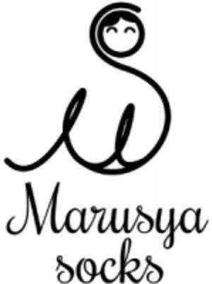 Marusya socks