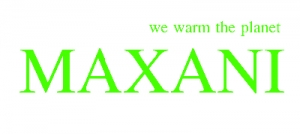Maxani Group