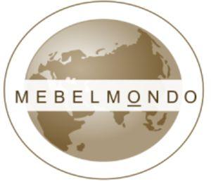 MEBEL MONDO