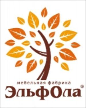"Мебельная фабрика ""ЭЛЬФ"""