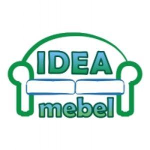 """Мебельная фабрика """"IDEA"""""""