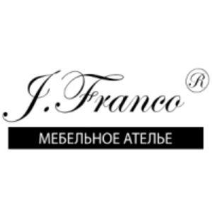 Мебельная фабрика J.Franco