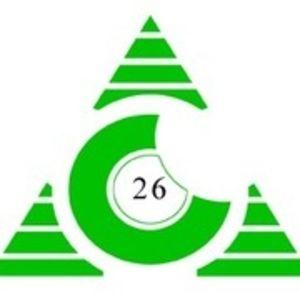 """Мебельная фабрика """"Пирамида 26"""""""