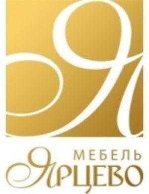 """Мебельный комбинат """"Ярцево"""""""