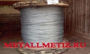 Металлметиз
