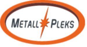 MetallPleks