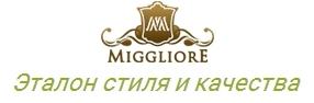 MIGGLIORE