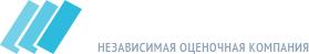 Митра Групп