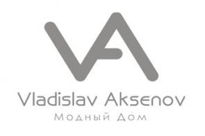 Модный Дом Vladislav Aksenov