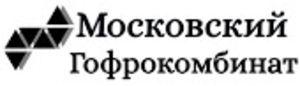Московский Гофрокомбинат