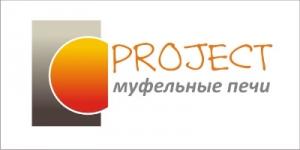 Муфельные печи Project