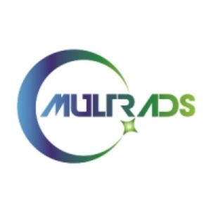 Multrads(Wuxi) Technological Information Co., Ltd.