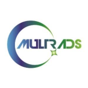 Multrads(Wuxi) Technological Information Co., Ltd.